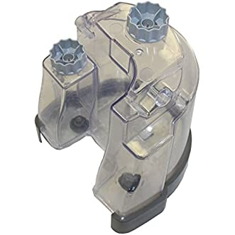 Solution Tank for Hoover Steamvac 12002549