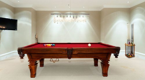 Felson-Billiard-Supply-Corner-Pool-Cue-Rack