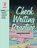 Sammons Preston Check Writing Practice