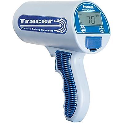 sports-radar-tracer-sra3000-sport