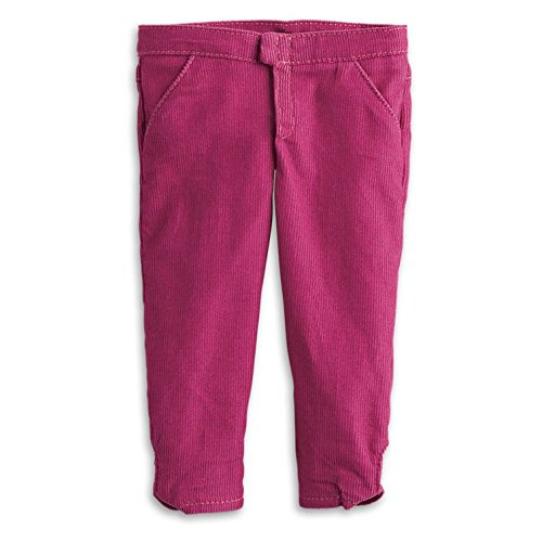 Adventure Corduroy Pants - 2
