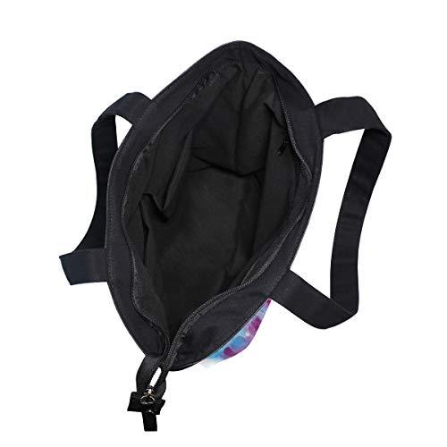 XiangHeFu pour Taille l'épaule porter femme 97 à Image à unique Sac Przqn1P