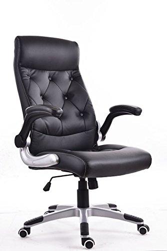 Sedia poltrona ufficio sedia scrivania racing design gaming ...