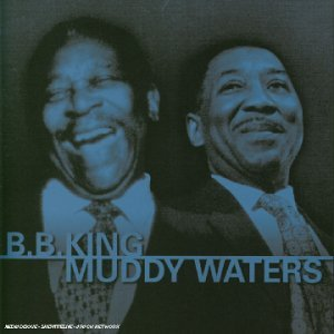 B.B. King - Les Legendes Du Blues By B.b. King & Muddy Waters - Zortam Music