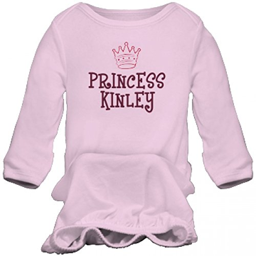 princess-kinley-sleep-onesie-infant-rabbit-skins-long-sleeve-sleeper