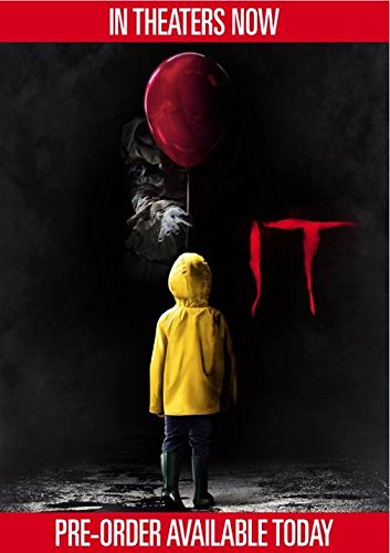 It-Blu-ray-DVD-Digital-Combo-Pack