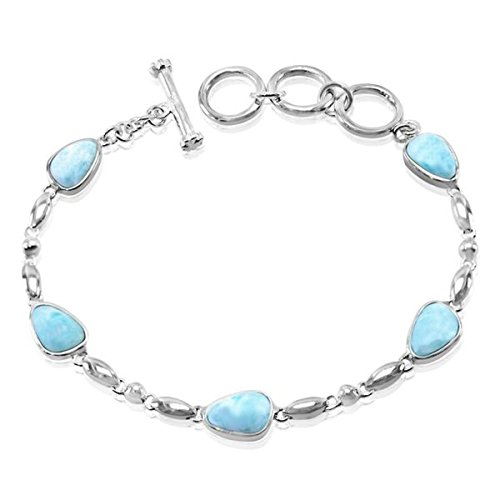 marahlago-larimar-cheyenne-bracelet