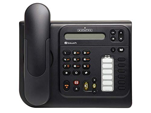 Alcatel Alcatel 4018 IP Touch Phone