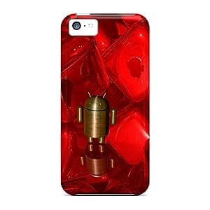 Excellent Design Mi Android Phone Cases For Iphone 5c Premium Cases