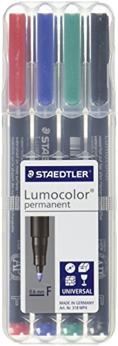 staedtler-quick-drying-fine-point-permanent-markers-std318wp4