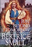 Just Beyond Tomorrow, Book Club Edition