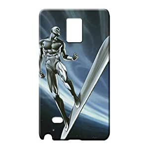 samsung galaxy s3 Heavy-duty Hot Style For phone Cases phone cover shell oakland raiders 2