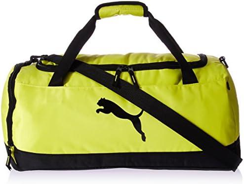 Amazon.com: Puma Evercat Runway - Bolsa de deporte, talla ...