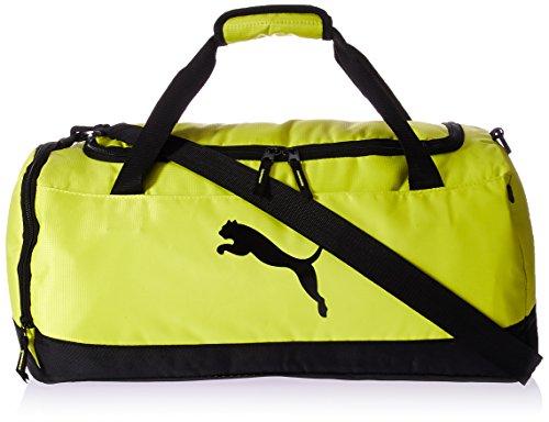 Puma Evercat Runway Duffel Accessory (Puma Women Bag)