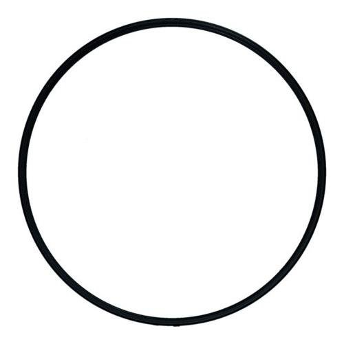 Lee Filters 72mm Seven5 Adapter Ring