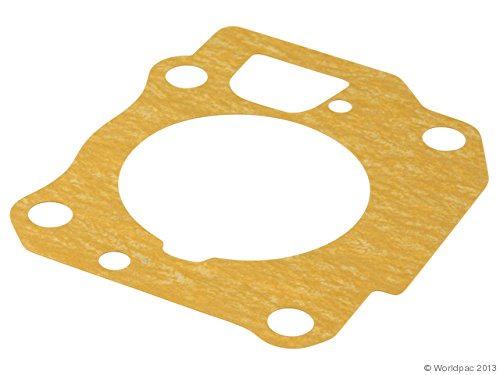 List of the Top 10 throttle body gasket 2002 honda accord you can buy in 2019