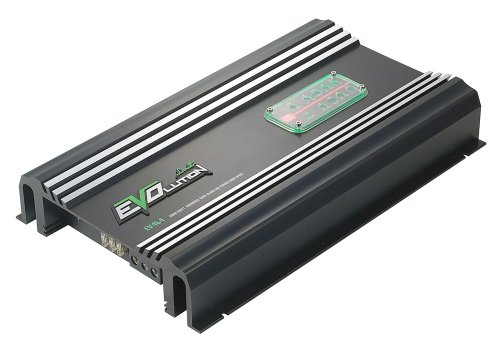 lanzar-amplifier-3000-watt-smd-class-a-b-mosfet-rca-input-4-channel-amplifier-amp-power-supply-bass-
