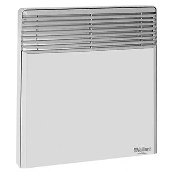 Vaillant VER150/2 - Calefactor