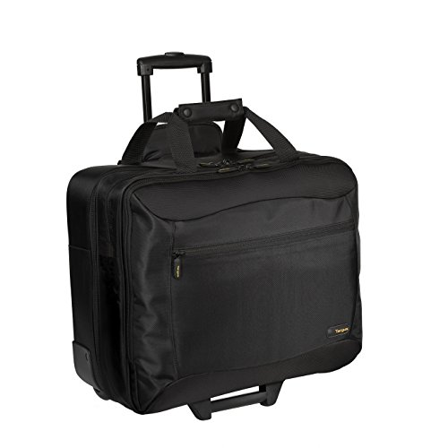 targus-citygear-rolling-travel-case-for-17-inch-notebooks-black-yellow-tcg717