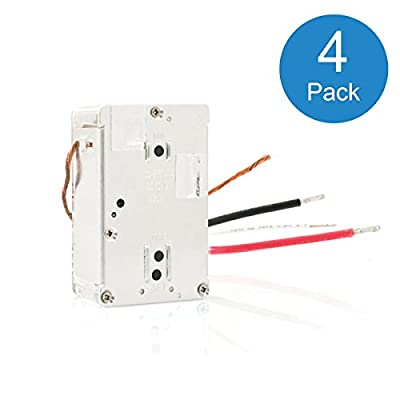 Insteon In-LineLinc Dimmer (4 Pack)