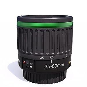 Canon Macro lens. 1:1 Macro. Upgraded Canon EF 35-80mm f4-5.6 Close Up Lens. Digital & Film EOS. EF-S. EFS. 35-80 mm. 1.8x 0.9x 0.4x 0.7x magnificatio