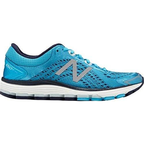 (ニューバランス) New Balance レディース ランニング?ウォーキング シューズ?靴 NBx W1260v7 Running Shoe [並行輸入品]