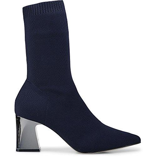 Tamaris Boot Boot Classique Classique Femmes Des wSXHFXg8xn