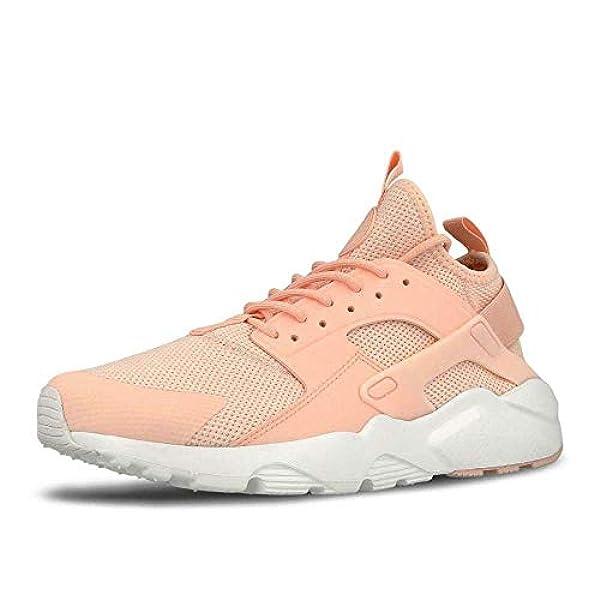 Nike Huarache Ultra Breathe Sneaker Chaussures Athlétiques