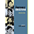 The Portable Kristeva (European Perspectives: A Series in Social Thought and Cultural Criticism)
