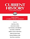 img - for Labor Shifts: A Current History Anthology book / textbook / text book