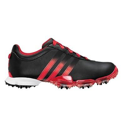 adidas Signature Paula 2.0 Golf Shoe 8f2b283ee