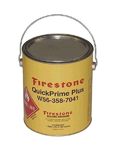 BestNest Firestone QuickPrime Plus, 1 gallon
