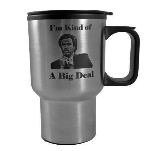 14oz-im-kind-of-a-big-deal-ron-burgundy-stainless-steel-travel-mug-w-handle-l1-great-for-the-anchorm