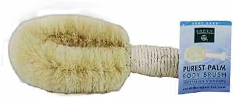 Brush-The Fuzz Brush Earth Therapeutics 1 Brush