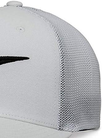 Alpinestars Mens Logo Flexfit Hat Curved Bill Structured Crown