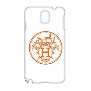 Cool-benz Hermes Creative Awards (3D)Phone Case for Samsung Galaxy note3