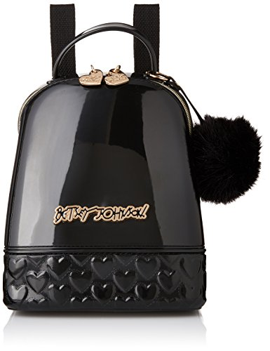 Betsey-Johnson-Dont-Be-Jelly-Backpack