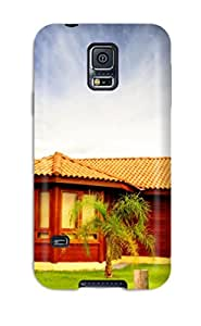 David Dietrich Jordan's Shop New Premium A Dreamy World Skin Case Cover Excellent Fitted For Galaxy S5 6906075K22291835