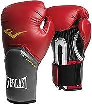 Everlast 14Oz Pro Style Elite Training Gloves