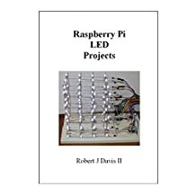 Raspberry Pi LED Projects