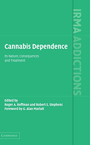 Cannabis-Dependence-Its-Nature-Consequences-and-Treatment-International-Research-Monographs-in-the-Addictions