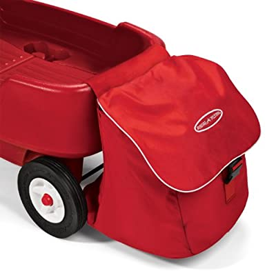 Radio Flyer XL Wagon Storage Bag
