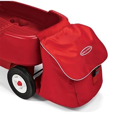 Radio Flyer XL Wagon Storage Bag