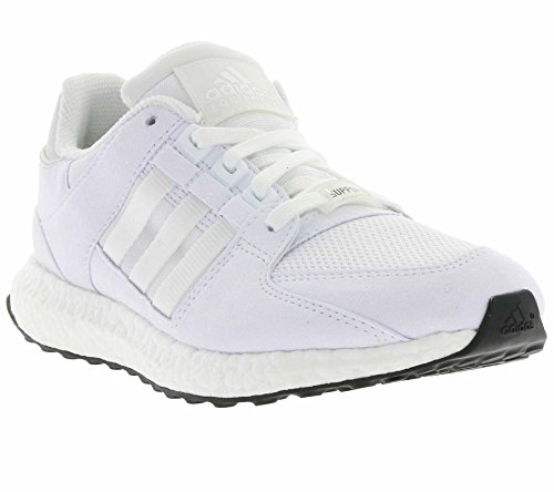 adidas Equipment Support 93/16 boost Formateurs Blanc S79921, Size:36