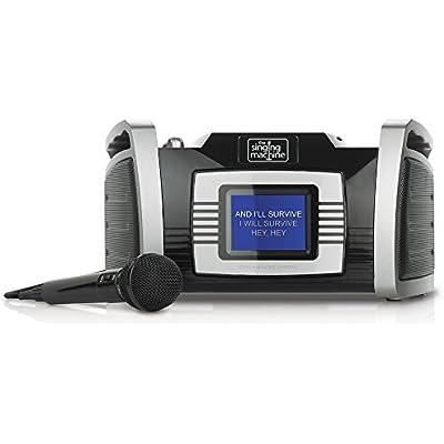 singing-machine-stvg-350-cdg-karaoke