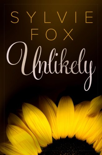 Unlikely (L.A. Nights) (Volume 1)