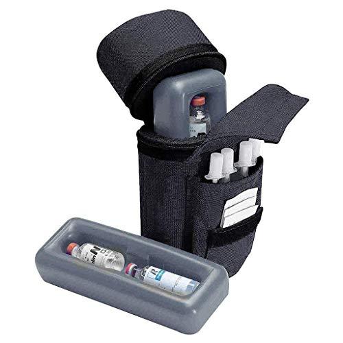 Buy insulin cooler case