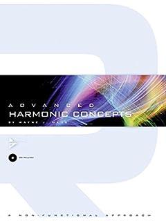 Beyond Functional Harmony Wayne Naus Pdf Printer