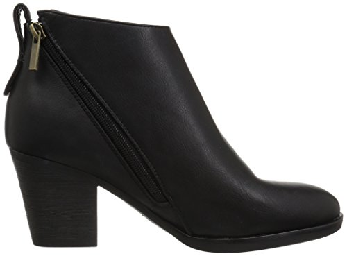 Briley Ankle Black Women's Boot Brinley Co wqTvPxE