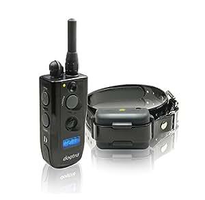 Dogtra Hunter 1 Dog Training Collar 280NCP Platinum System